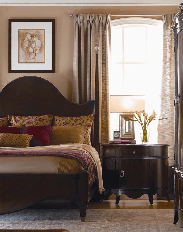 bedroomweb