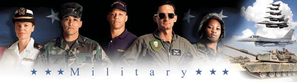 militarybanner-copy.pngweb