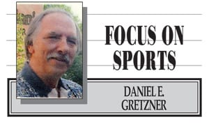 Dan-Gretznerhead