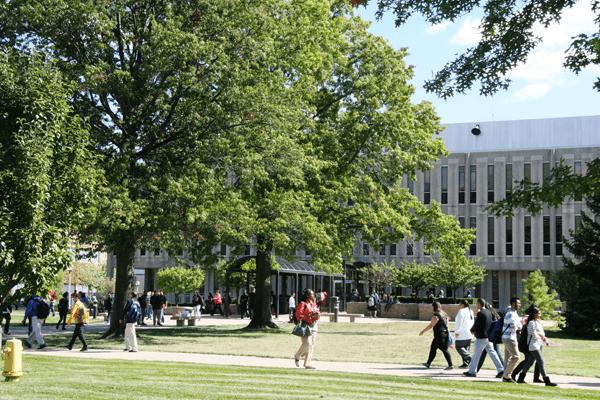 campus_2.pngweb