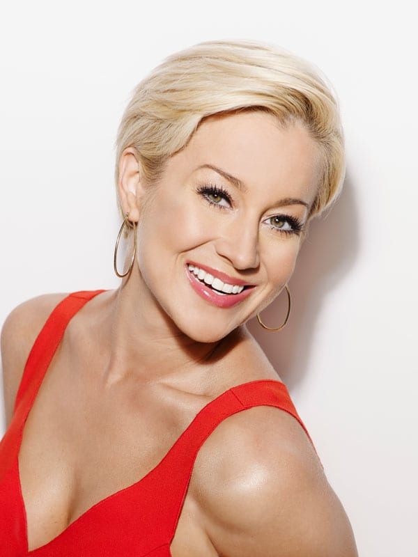 Kellie_Pickler.jpgweb