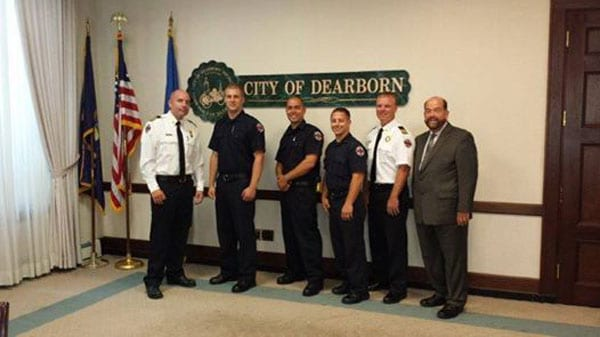 New_firefighters_July_2014.jpgweb