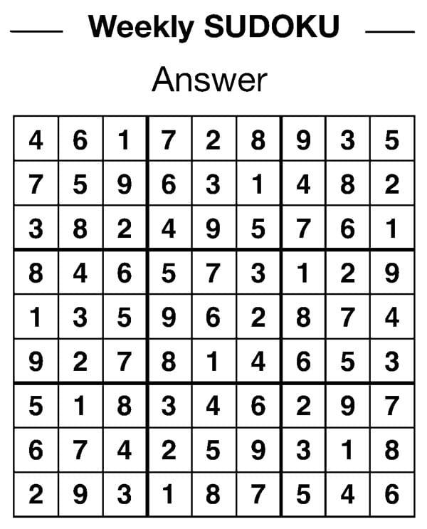 sudoku_ans20140728.jpgweb