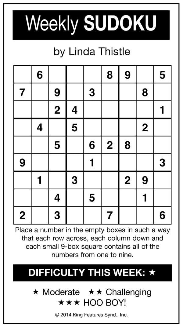 sudoku_puz20140728.jpgweb