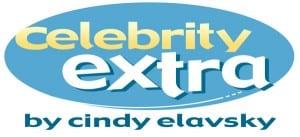 Celebrety_extra_head