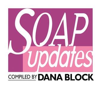 Soap_Updates_cweb