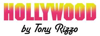 hollywood_rizzo_cweb