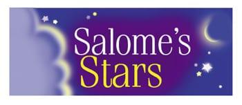 salomes_stars_cweb
