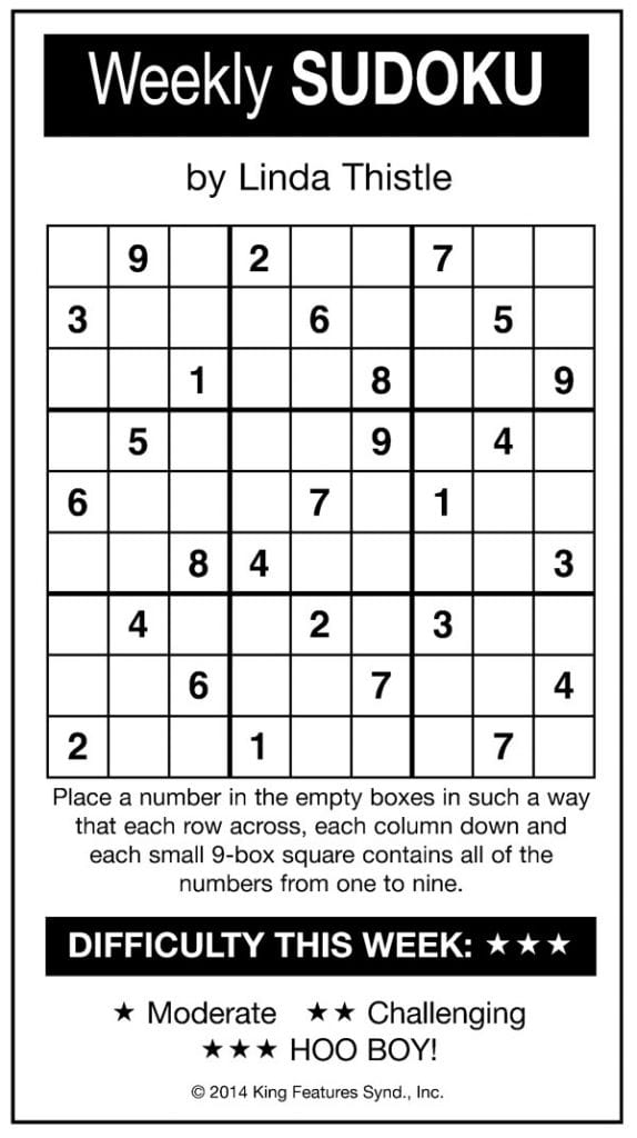 sudoku_puz20140811.jpgweb