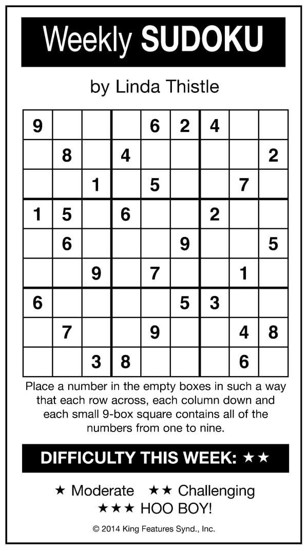 sudoku_puz20140818.jpgweb