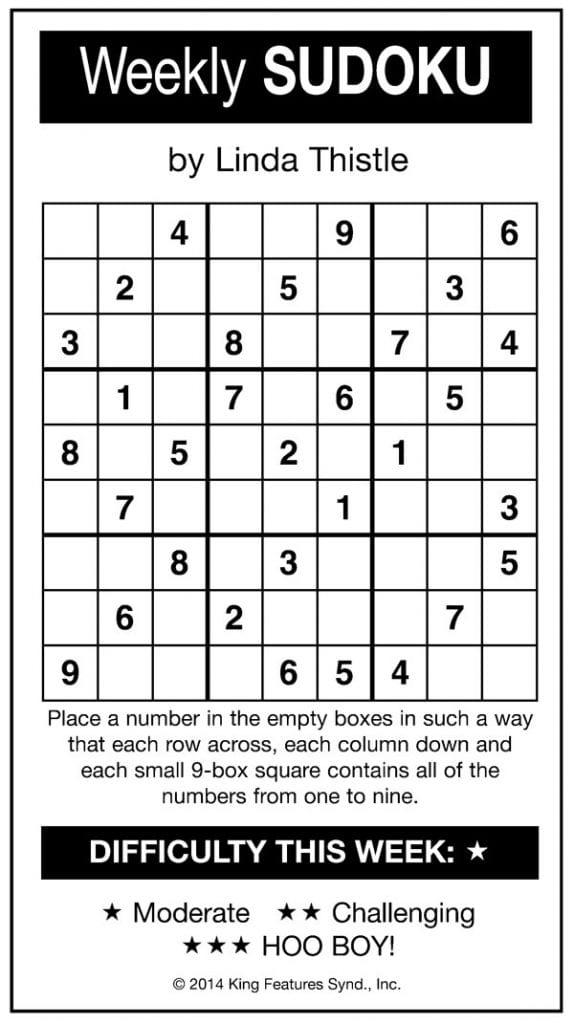 sudoku_puz20140825.jpgweb