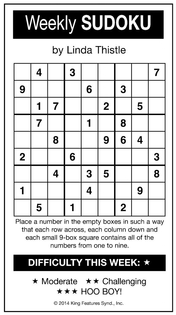 sudoku_puz20140908