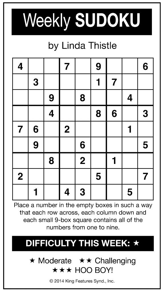sudoku_puz20140929
