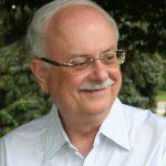 Daniel Paletko