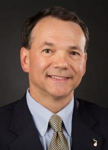 Joseph G. Lehman