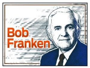 bob_franken_c