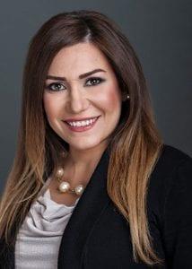Fadwa Hammoud