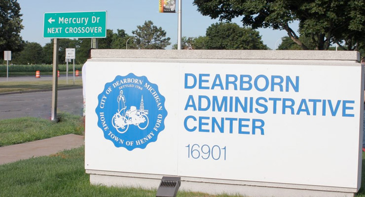 Dearborn offers rent, mortgage and utility grants to residents hit hard by pandemic